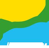 İnka Turizm ve Dış Ticaret Limited Şirketi